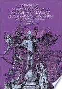 Baroque and Rococo Pictorial Imagery Pdf/ePub eBook