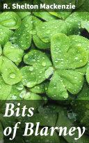 Bits of Blarney Pdf/ePub eBook