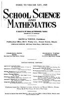 Succeeding In Applied Calculus Algebra Essentials [Pdf/ePub] eBook