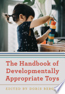 The Handbook of Developmentally Appropriate Toys