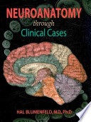 Neuroanatomy Through Clinical Cases 2nd Ed + Neuroscience 4th Ed