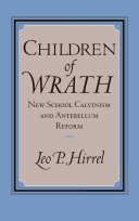 Children of Wrath [Pdf/ePub] eBook