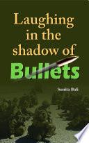 In The Shadow Of Man Pdf/ePub eBook