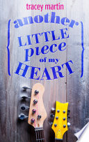 Another Little Piece of My Heart Book