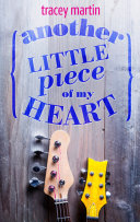 Another Little Piece of My Heart Pdf/ePub eBook