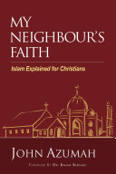 My Neighbour s Faith
