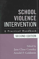 School Violence Intervention