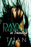 Davy Harwood in Transition banner backdrop