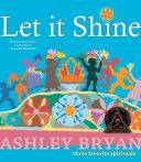 Let it Shine [Pdf/ePub] eBook