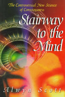 Stairway to the Mind ebook