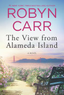 The View from Alameda Island Book