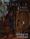 The Wheel of Time Roleplaying Game Book PDF