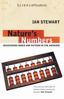 Nature S Numbers Book