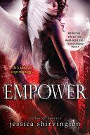 Empower Pdf/ePub eBook