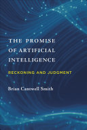 The Promise of Artificial Intelligence Pdf/ePub eBook