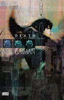 Death: The Deluxe Edition Pdf/ePub eBook