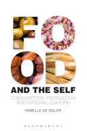 Food and the Self