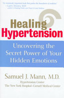 Healing Hypertension
