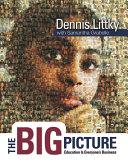 The Big Picture Pdf/ePub eBook