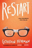 Restart Pdf/ePub eBook
