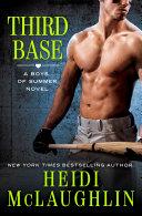 Third Base [Pdf/ePub] eBook