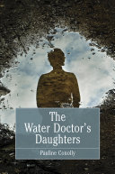The Water Doctor's Daughters [Pdf/ePub] eBook