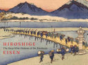 Hiroshige/Eisen