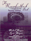 The Neurofeedback Book, 2nd Edition