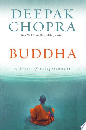 Free Download Buddha PDF - Writers Club