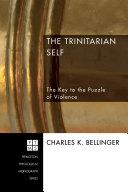 The Trinitarian Self [Pdf/ePub] eBook