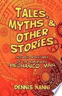 Tales, Myths & Other Stories