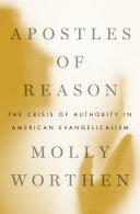 Apostles of Reason Book
