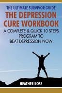 Depression Workbook