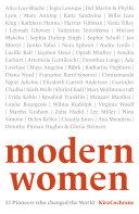 Modern Women Pdf/ePub eBook
