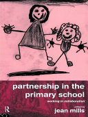 Partnership in the Primary School [Pdf/ePub] eBook