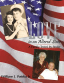 Love in an Altered State ebook