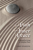 The Path to Inner Peace