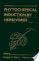 Phytochemical Induction by Herbivores