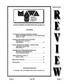 MAWA Review
