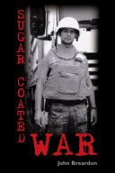 Pdf Sugar Coated War Telecharger