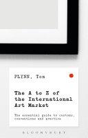 The A Z of the International Art Market