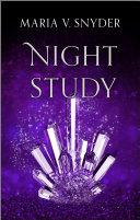 Night Study Pdf/ePub eBook