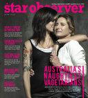 Star Observer Magazine June 2016