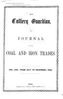 Colliery Guardian