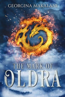 The Heart of Oldra