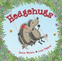 Hedgehugs Pdf/ePub eBook
