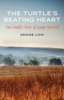 The Turtle's Beating Heart Pdf/ePub eBook