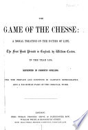 The Game of the Chesse