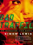 Bad Traffic