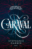Caraval Pdf/ePub eBook